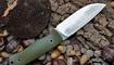 купить охотничий нож Fox Knives