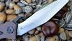 нож Zero Tolerance 0427 интернет магазин