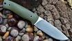 охотничий нож Fox Knives купить