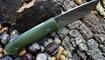 охотничий нож Fox Knives цена