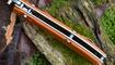 Нож Y-START T95 orange_4