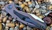 нож Zero Tolerance 0427 отзывы