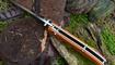 Нож Y-START T95 orange_5