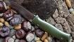 охотничий нож Fox Knives реплика