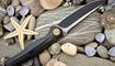купить нож We Knife 702D