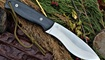 kukri benchmark knives zakazat