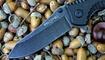 купить боевой нож Fox Knives