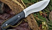 kukri benchmark knives prodazha