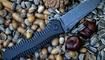 боевой нож Fox Knives купить