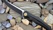 мужской подарок нож We Knife 702D