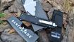 Выкидной нож Benchmade Turmoil в Черновцах