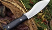 kukri benchmark knives kupit v ukraine