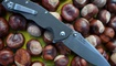 купить Нож Real Steel T101 Thor 7521