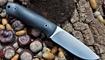 купить охотничий нож FKMD