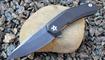 Нож Zero Tolerance 0095