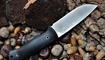 охотничий нож FKMD купить