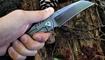 нож Two Sun TS48 фото
