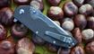 Нож Real Steel T101 Thor 7521 цена
