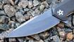 Нож Zero Tolerance 0095_2