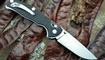 Нож Y-START T95 black_2
