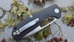 Нож Kizer V4461A1 Kesmec13