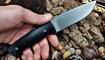 охотничий нож FKMD копия