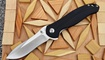 Нож Kizer V3463A1 Bad Dog1