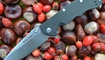 Нож Real Steel T101 Thor 7520
