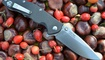 купить Нож Real Steel T101 Thor 7520