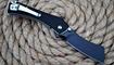 нож Free Wolf HY006 купить в Чернигове