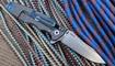 купить нож Zero Tolerance 0392