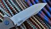 нож Zero Tolerance 0392 фото