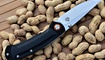 nozh qsp knife copperhead internet magazin