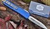 nozh microtech custom knives ultratech 11 replika kupit v ukraine