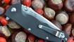 Нож Real Steel T101 Thor 7520 в хмельницком