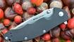 Нож Real Steel T101 Thor 7520 цена