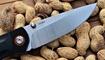 qsp knife copperhead qs109-a