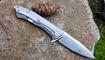 Нож Rabbit_1