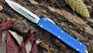 nozh microtech custom knives ultratech 11 replika otzyvy
