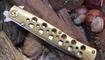 Реплика Cold Steel Ti-Lite 26SP 4 в Украине