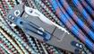 нож Zero Tolerance 0392 отзывы