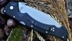 нож Cold Steel Rajah II 62KG купить в Украине