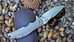 купить нож Zero Tolerance RJ Martin 0606