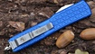 nozh microtech custom knives ultratech 11 replika tsena