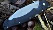 нож Cold Steel Rajah II 62KG реплика купить