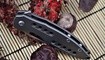 нож Free Wolf Carrier фото