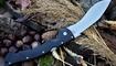 нож Cold Steel Rajah II 62KG реплика