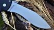 нож Cold Steel Rajah II 62KG копия