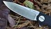 nozh stedemon knives bg01 prodazha