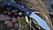 нож Cold Steel Rajah II 62KG цена